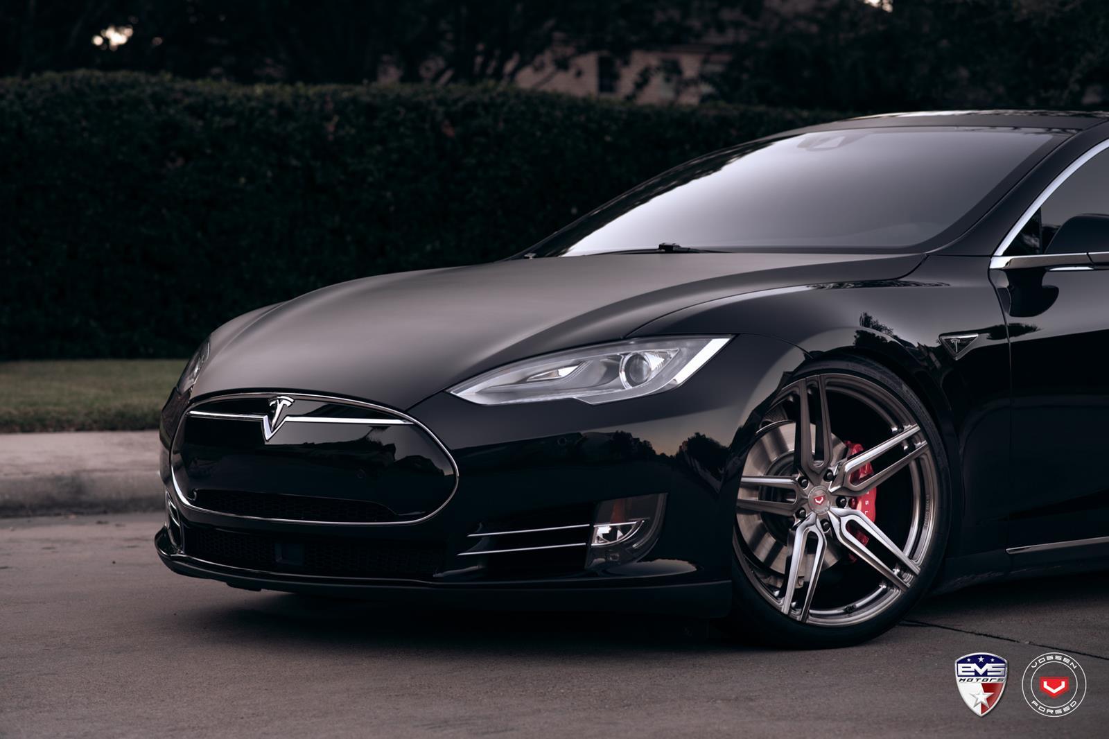 Tesla_Model S_HC-1_dd2b4cbe.jpg