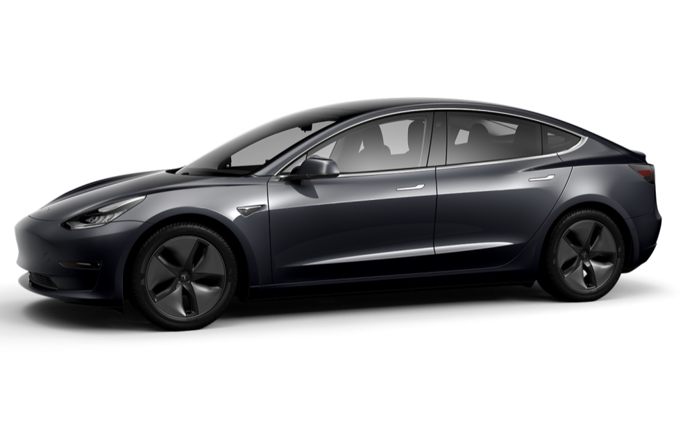 Tesla_Model_3.jpeg