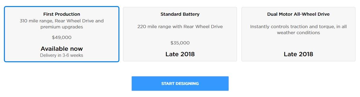 Tesla_Model_3_Delivery_Estimator_06_18_2018.jpg