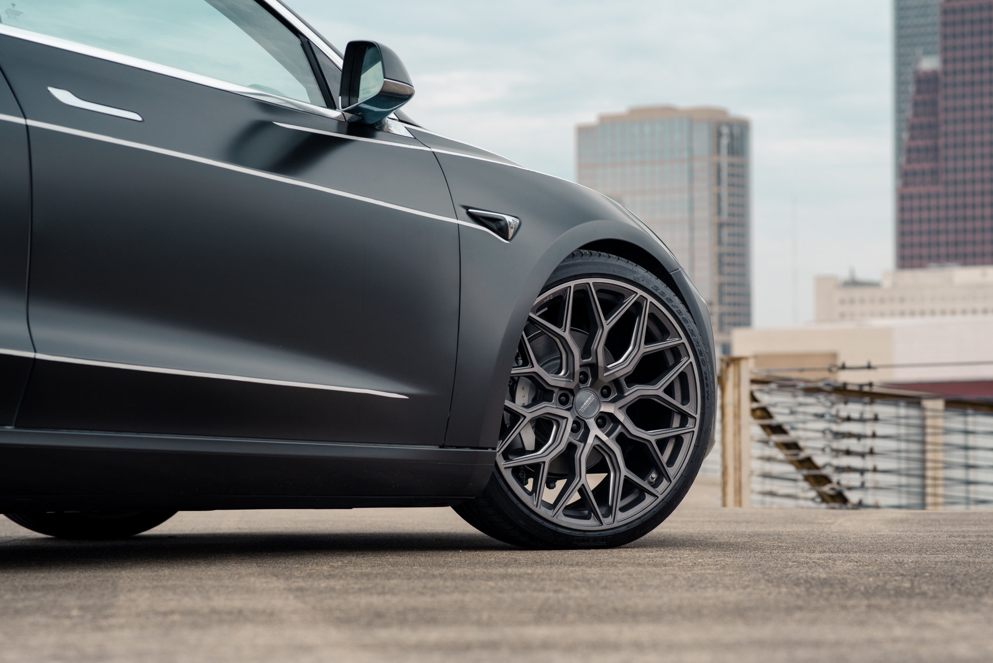 Tesla_Model_3_Vossen_Wheels_HTX-15-4K.jpg