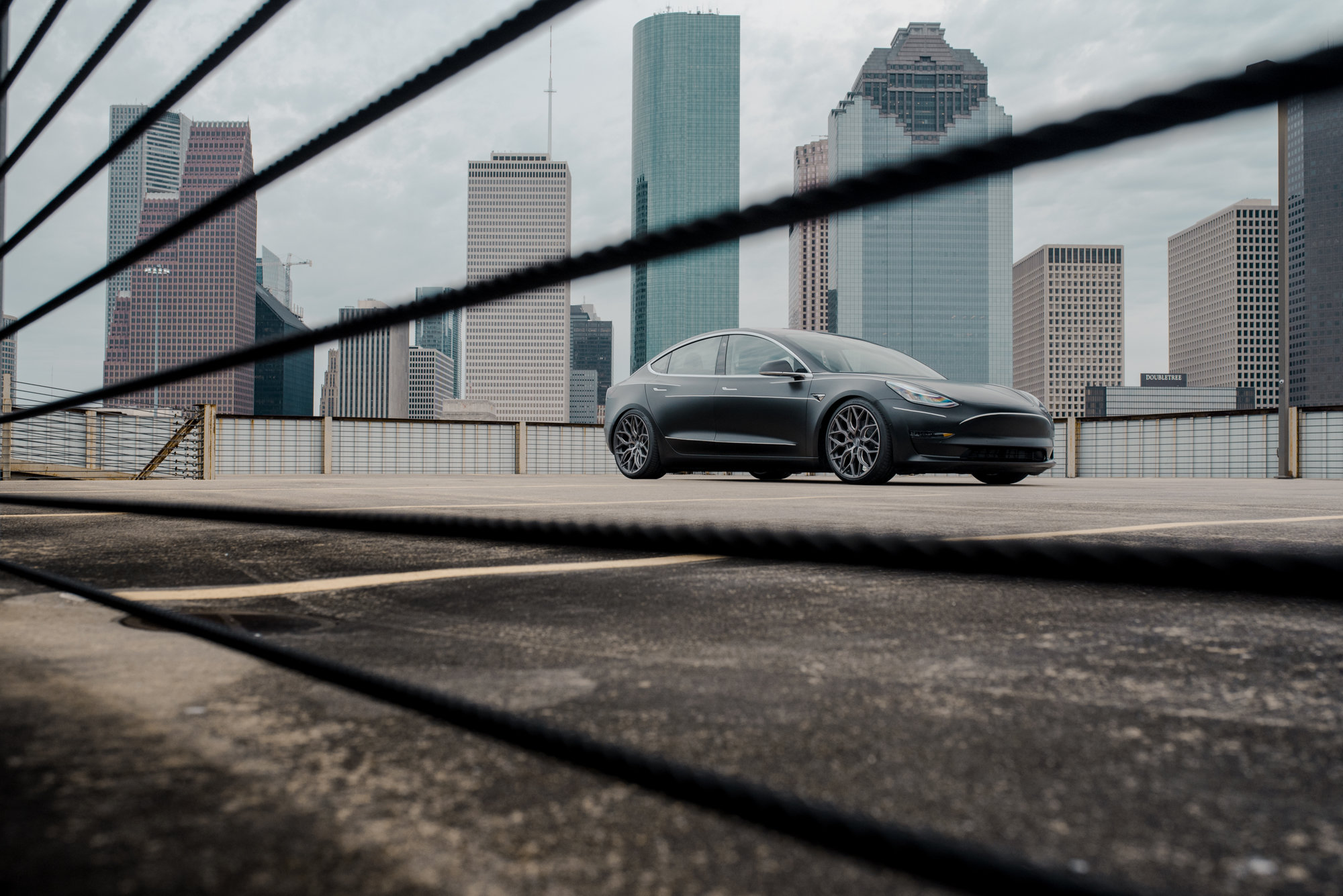 Tesla_Model_3_Vossen_Wheels_HTX-16-4K.jpg