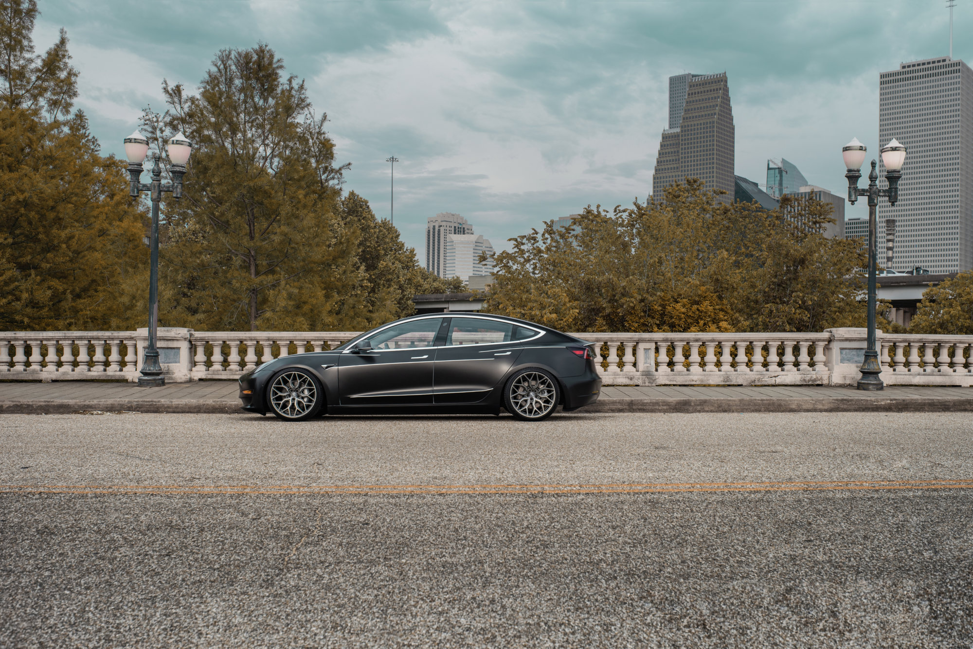 Tesla_Model_3_Vossen_Wheels_HTX-2-4K.jpg