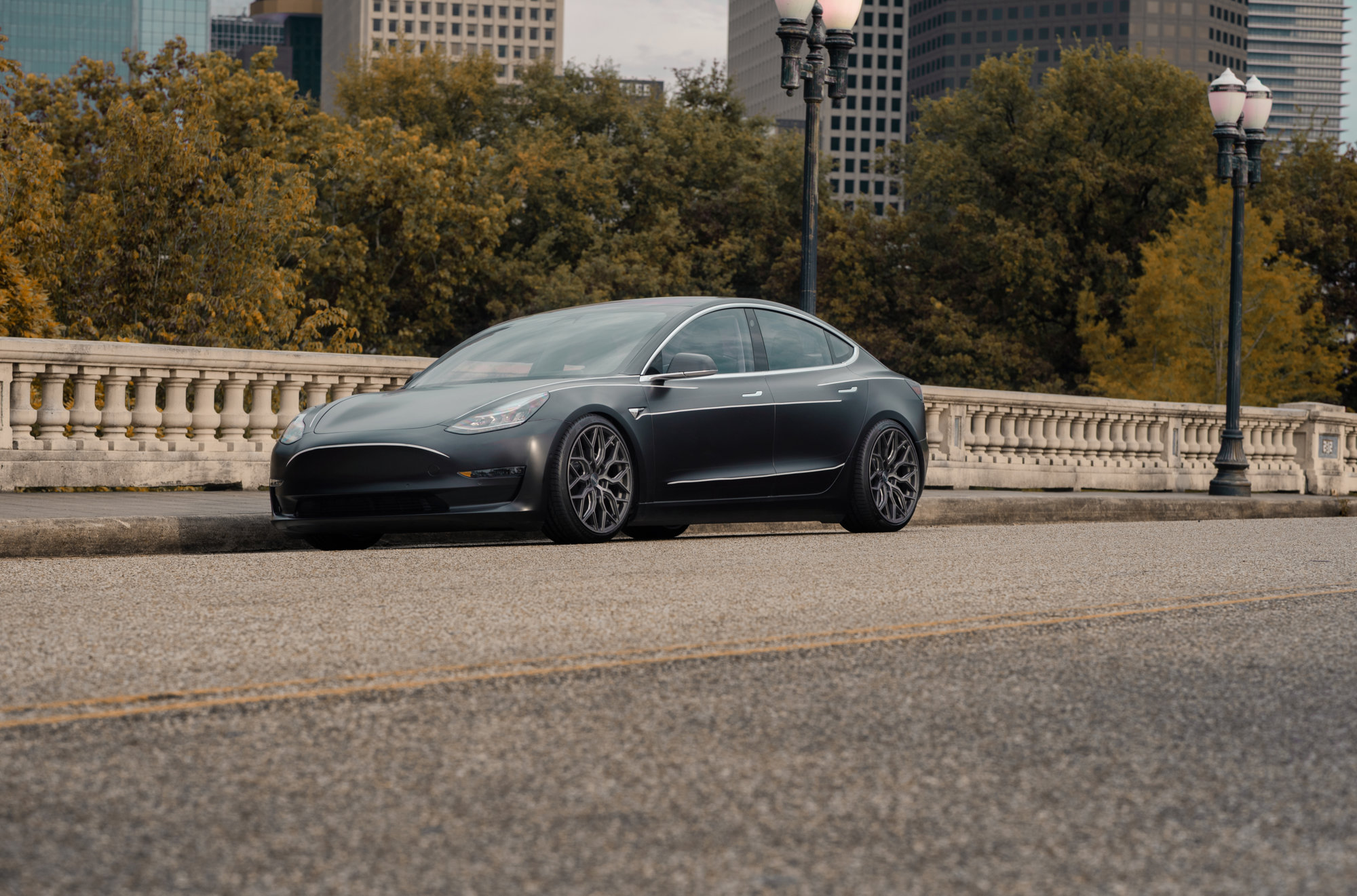 Tesla_Model_3_Vossen_Wheels_HTX-3-4K.jpg