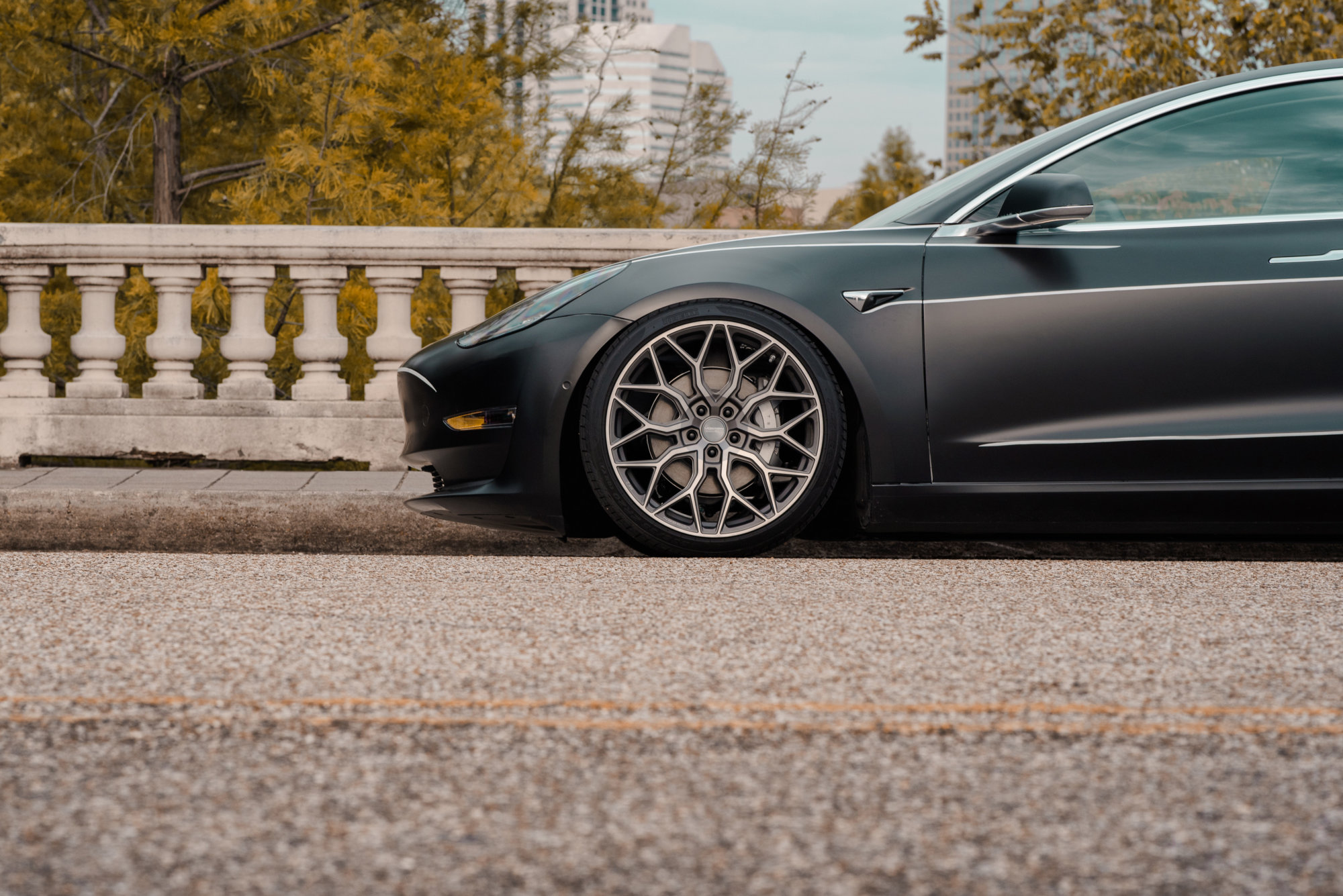 Tesla_Model_3_Vossen_Wheels_HTX-4-4K.jpg