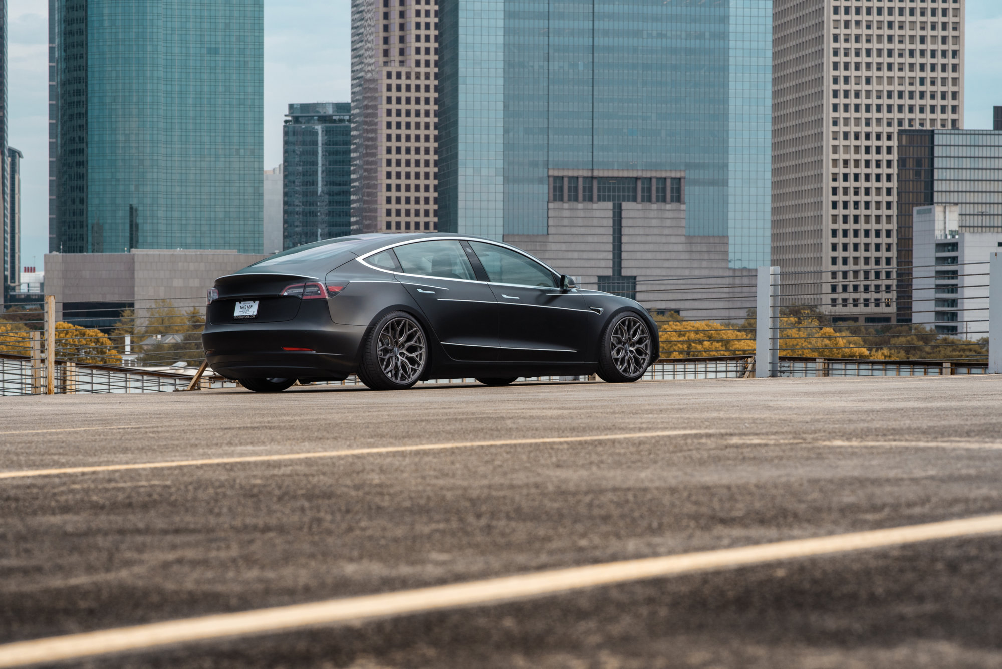 Tesla_Model_3_Vossen_Wheels_HTX-5-4K.jpg