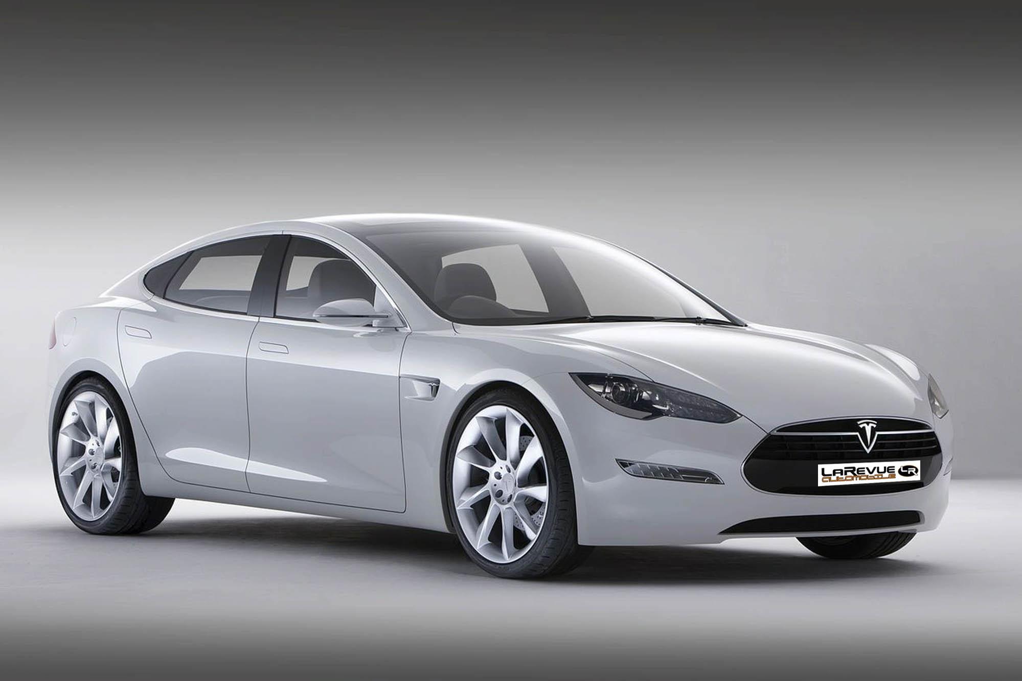 Tesla_Model_S_001.jpg