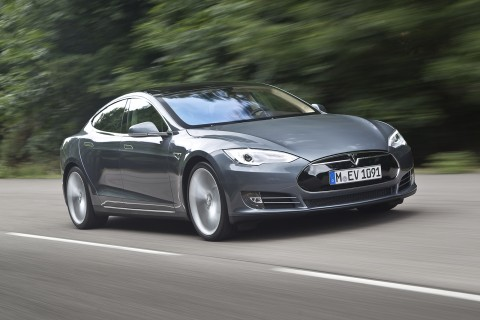Tesla_Model_S_STU_003.JPG