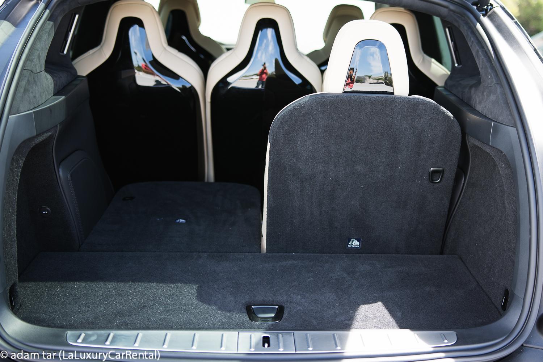 Tesla_Model_X_Cargo_Space-La_Luxury_Car_Rental.jpg