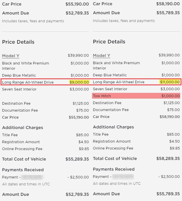 Tesla_Model_Y_Price_Jacking-up.png