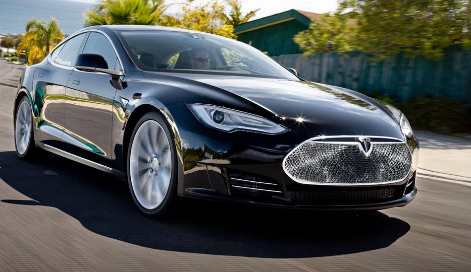 Tesla_ModelS_Mesh.png