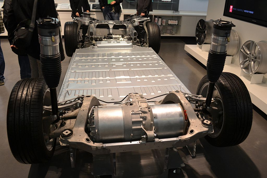 Tesla_Motors_Model_S_base.jpg