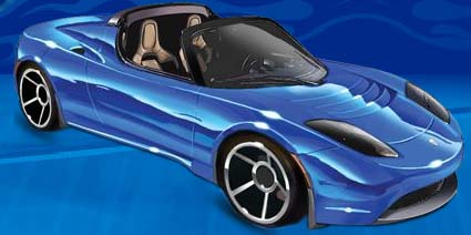 Tesla_Roadster.jpg