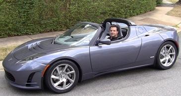Tesla_Roadster_2_5_Drivin_Ivan_2.JPG
