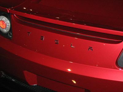 tesla_roadster_boot_2.jpg