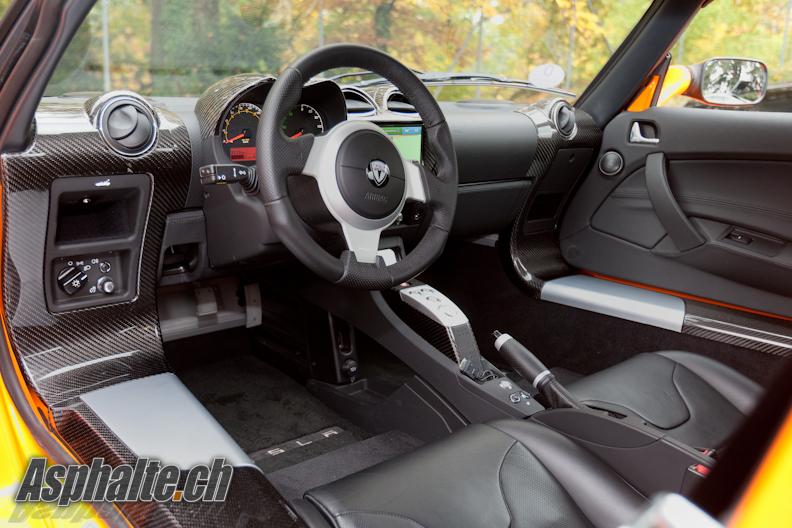 Tesla_Roadster_Sport_13.jpg