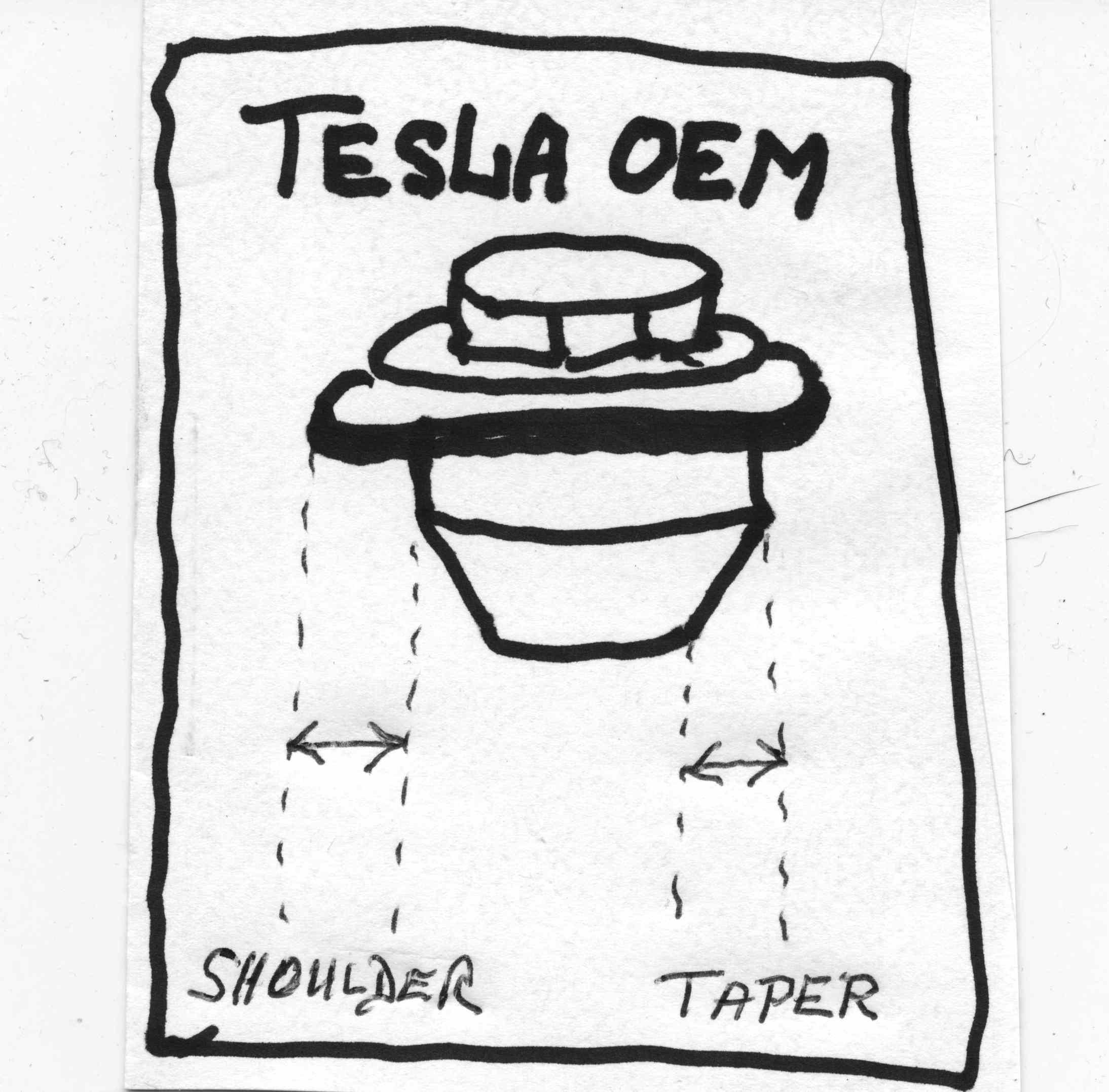 Tesla_S_Lugs_OEM.jpg