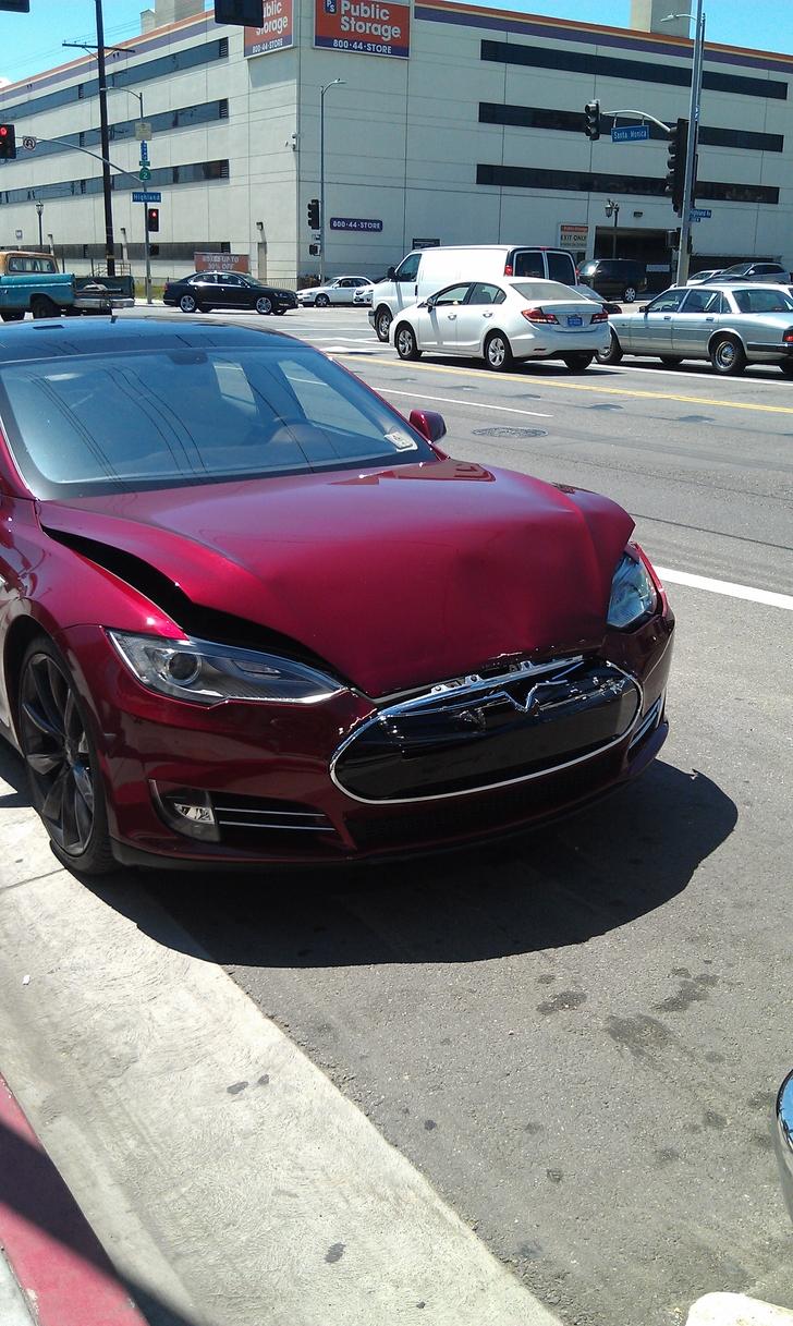 Tesla_small.jpg