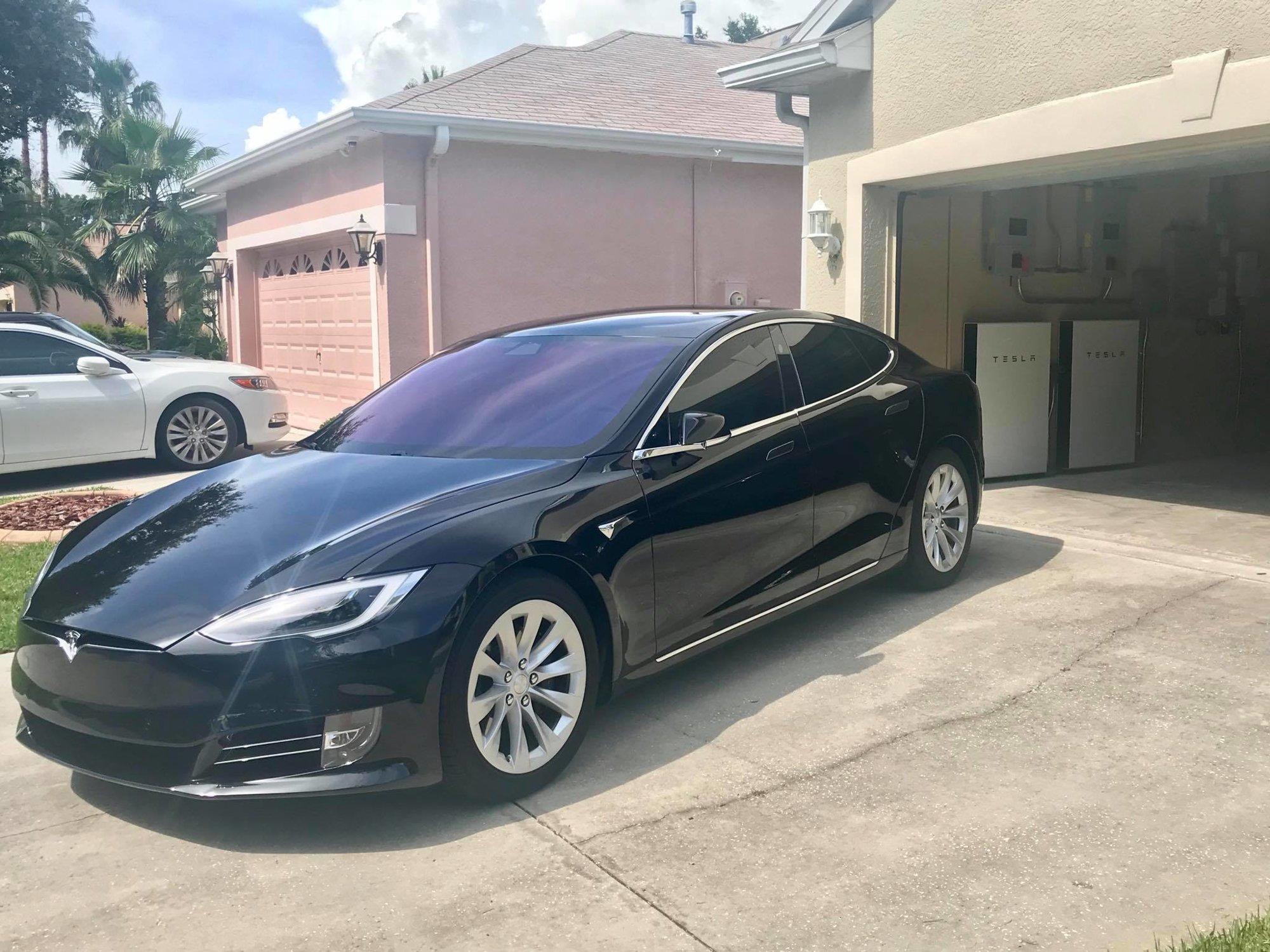Tesla_Tesla_Tesla.jpg