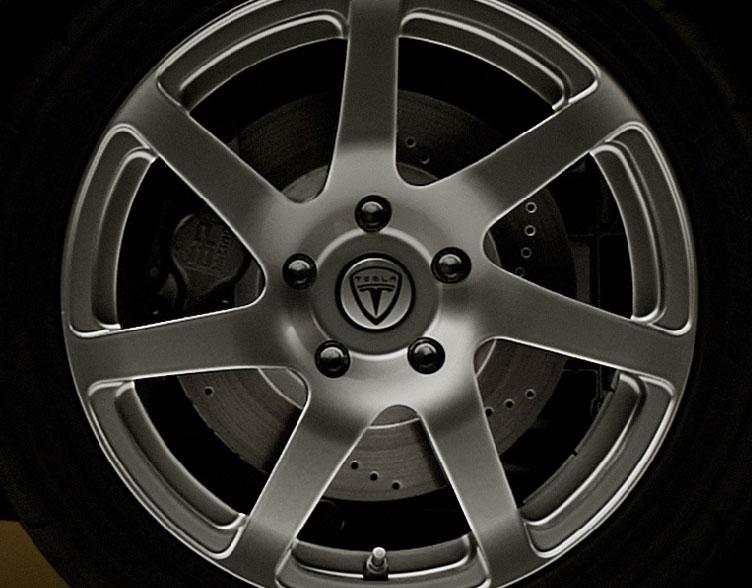 tesla_wheel.jpg