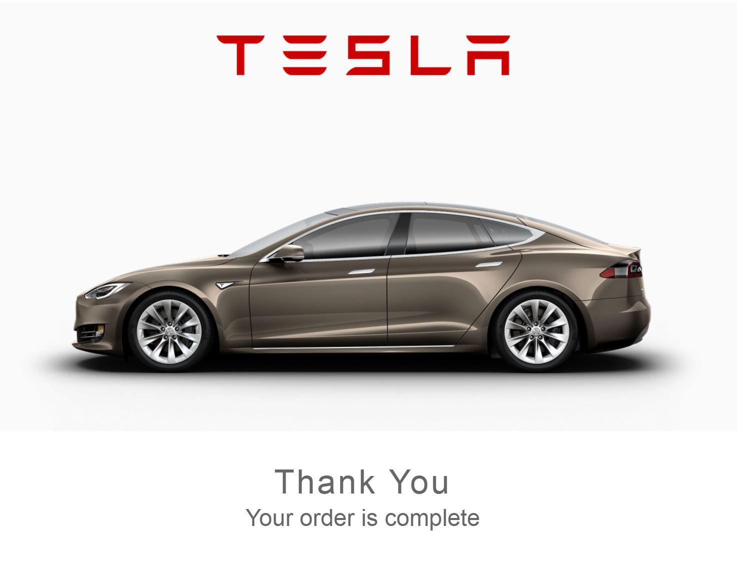 Tesla_YourOrderIsComplete.JPG