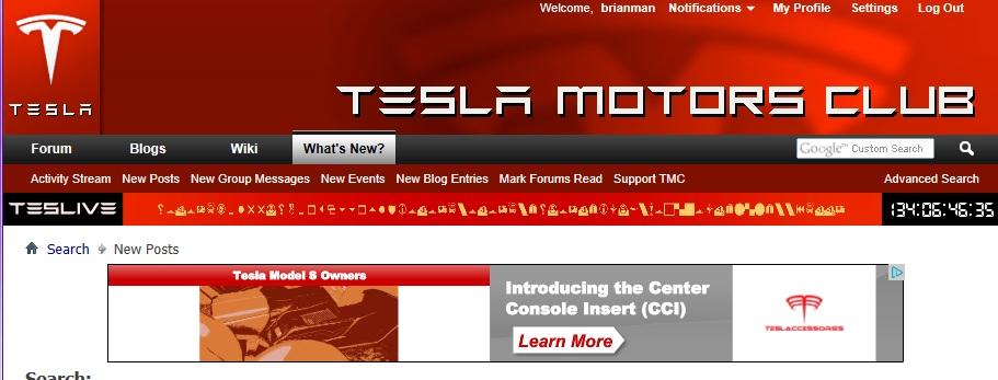 TeslaAccessoriesAd.jpg