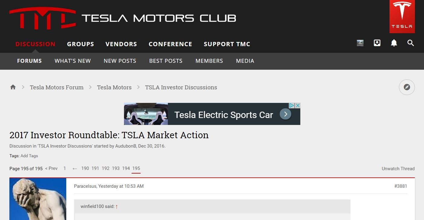 TeslaAd2.jpg