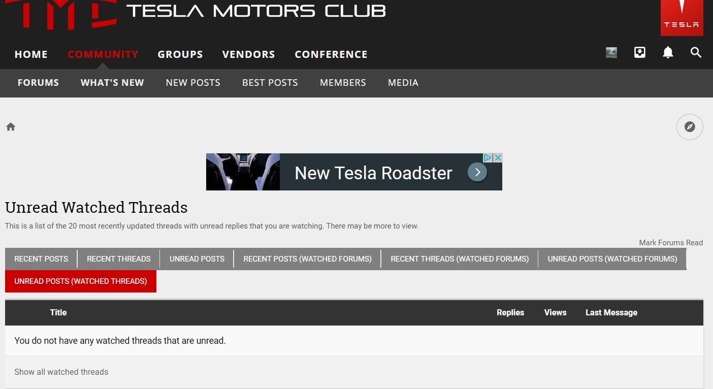 TeslaAdRoadster.jpg
