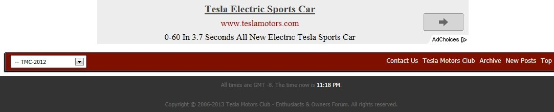 TeslaAdvertisement.jpg