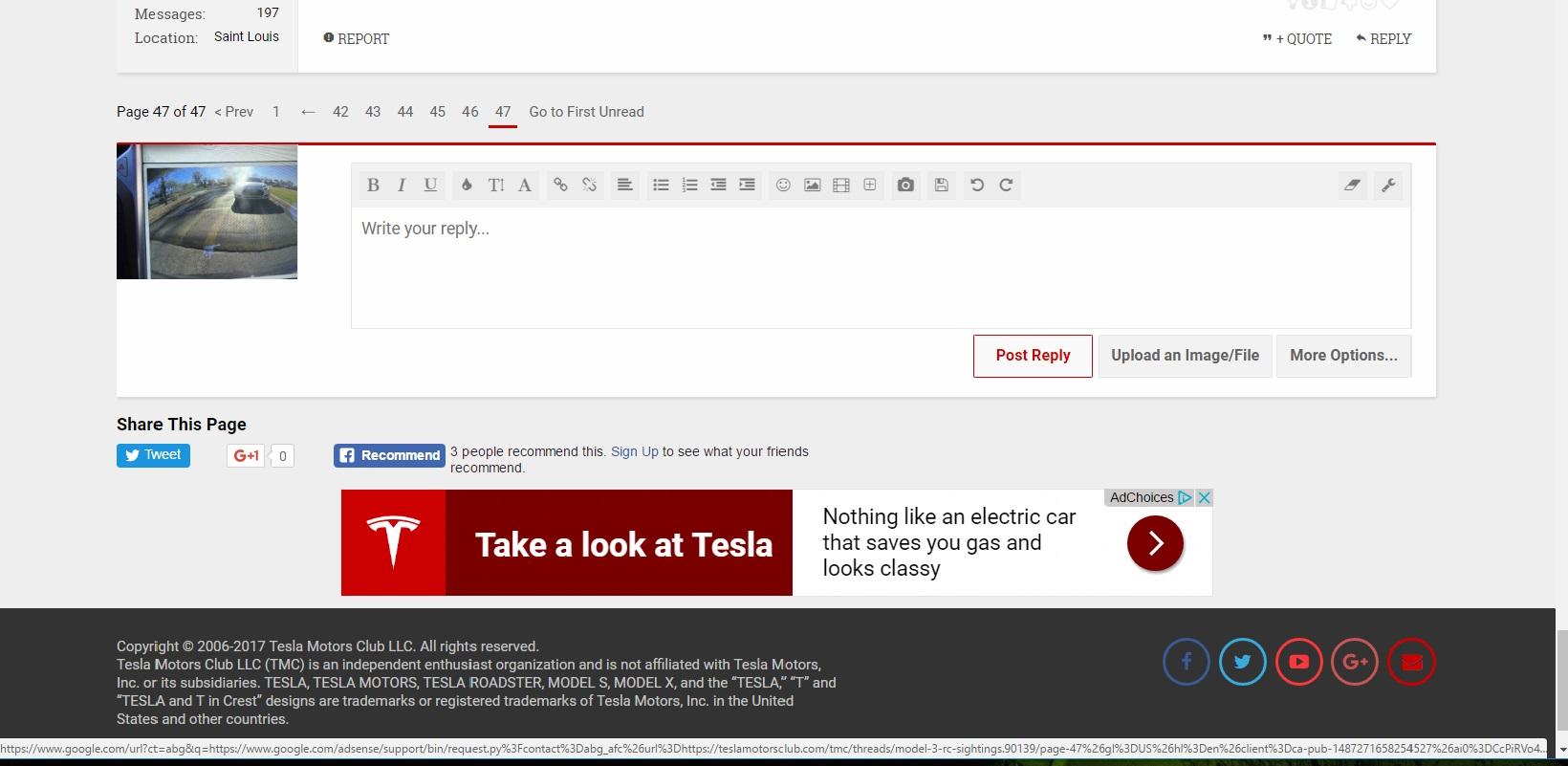 TeslaAdwithAddress2.jpg