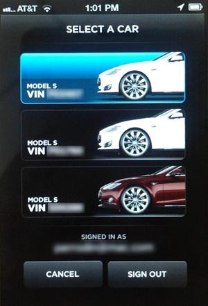 TeslaApp.jpg