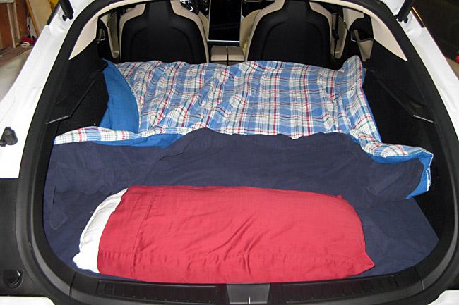 TeslaBed-5-A-Bed.jpg