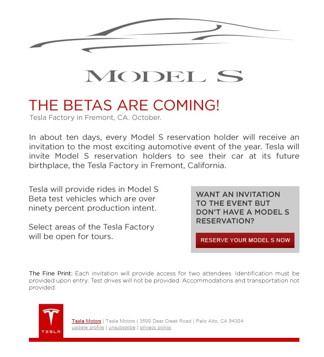 TeslaBetas.jpg