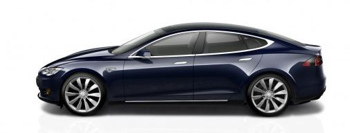 TeslaBlue.JPG