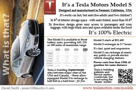TeslaCard1.jpg