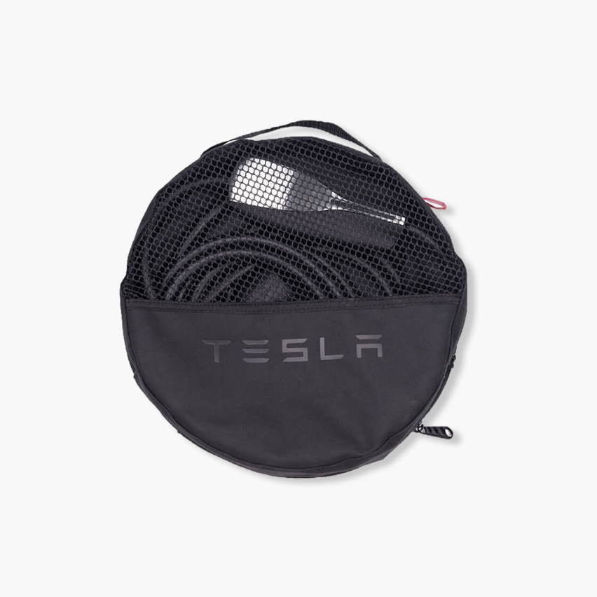 teslacharger2.jpg