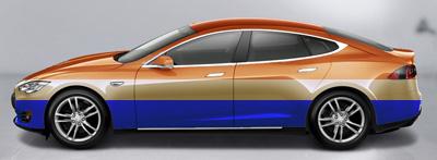 TeslaColors3.png