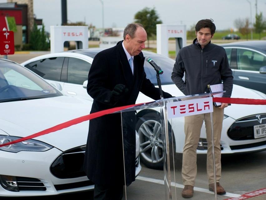 TeslaCorsicana.jpg