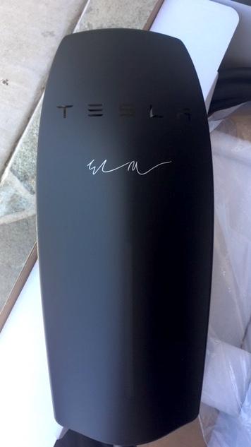 TeslaF.JPG