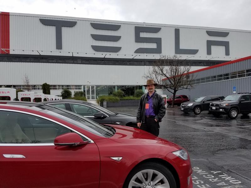 TeslaFactory.jpg