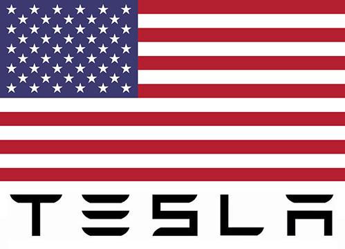 TeslaFlagSM.jpg