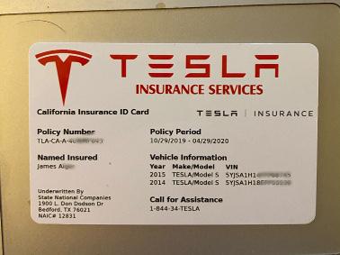 TeslaInsCard.jpeg