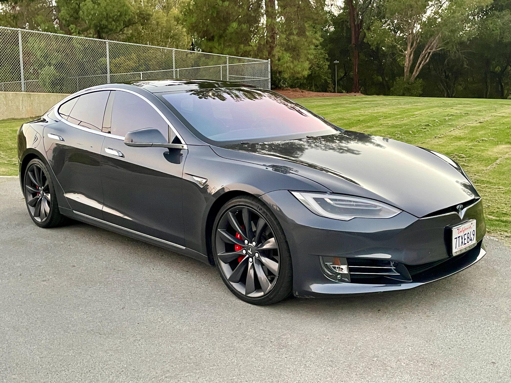 TeslaModelS-P90DL- - exterior4-83.jpeg
