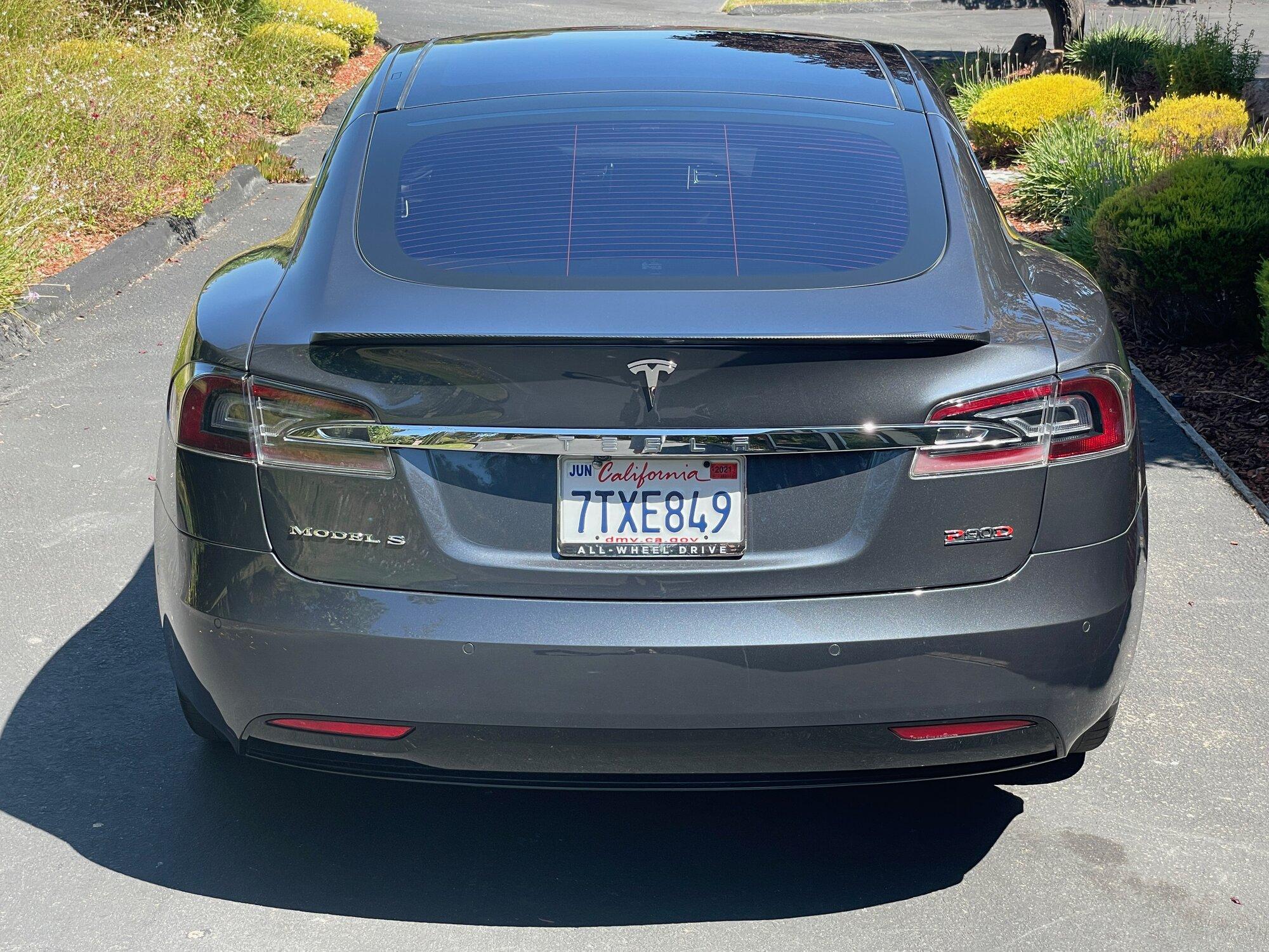 TeslaModelS-P90DL- - exterior8-120.jpeg
