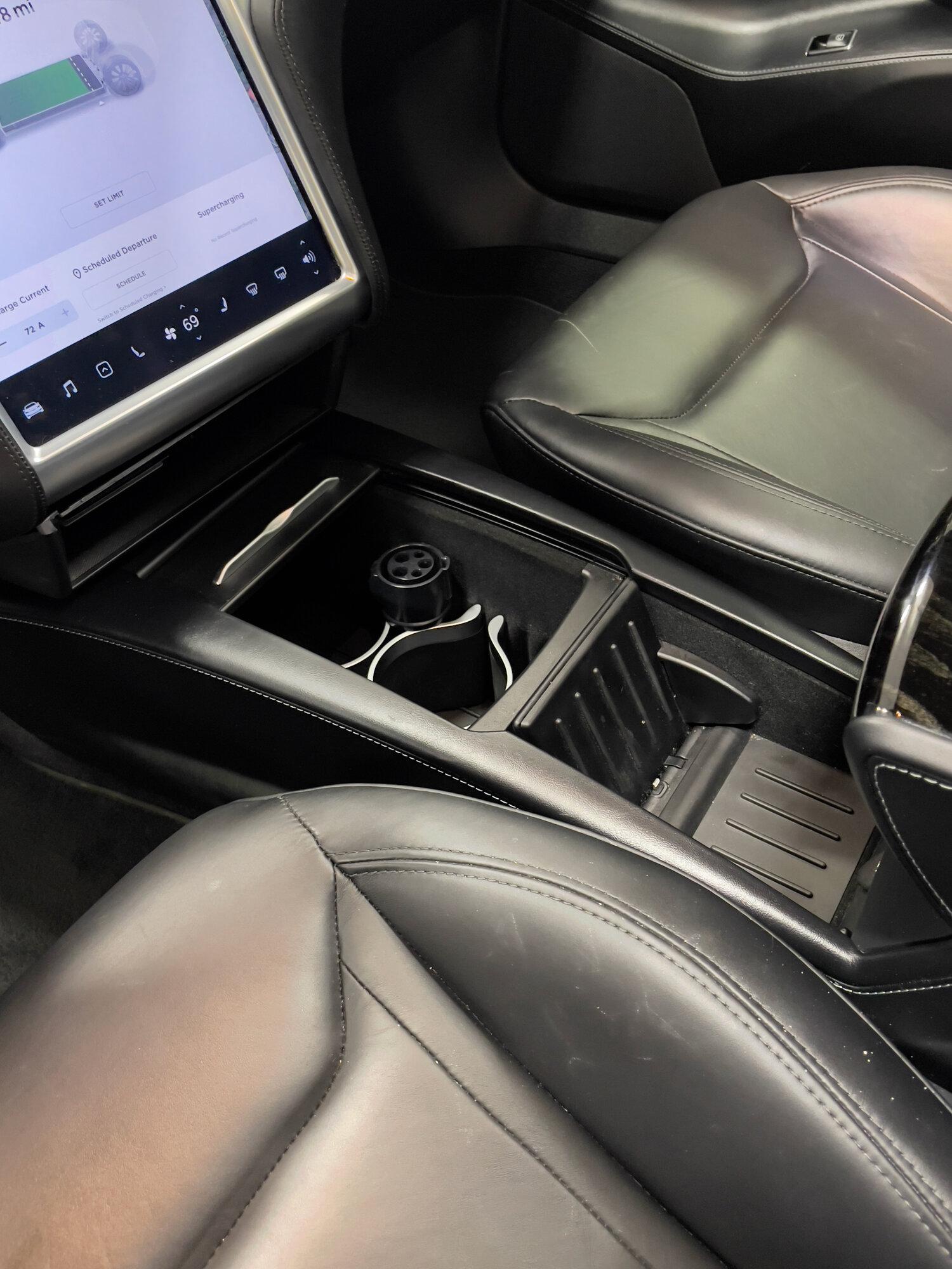 TeslaModelS-P90DL- - inside22.jpeg