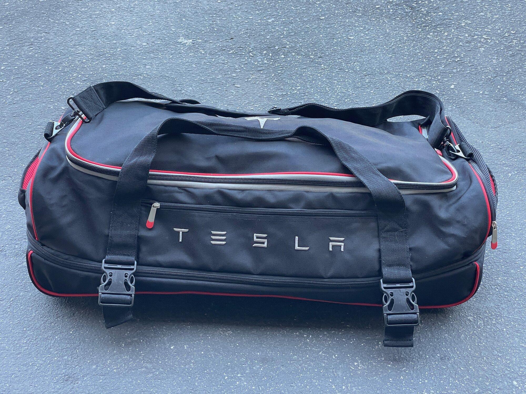 TeslaModelS-P90DL- - luggage1.jpeg