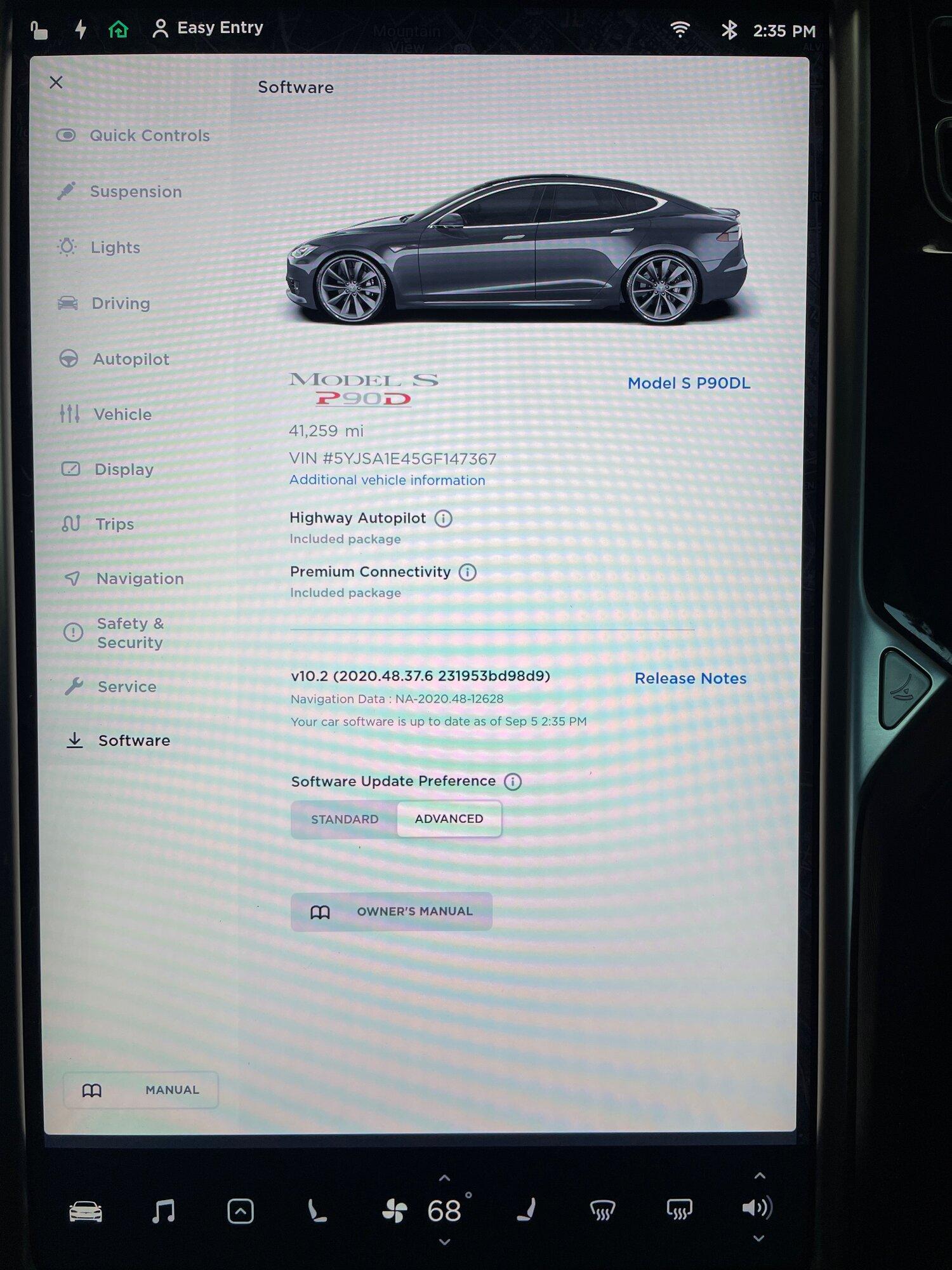 TeslaModelS-P90DL- - screens1b.jpeg