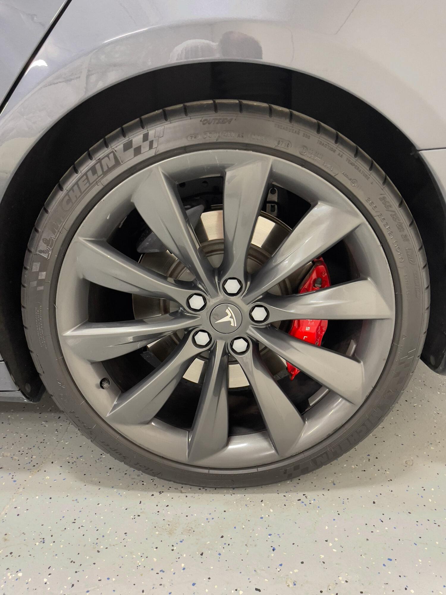 TeslaModelS-P90DL- - wheel26.jpeg