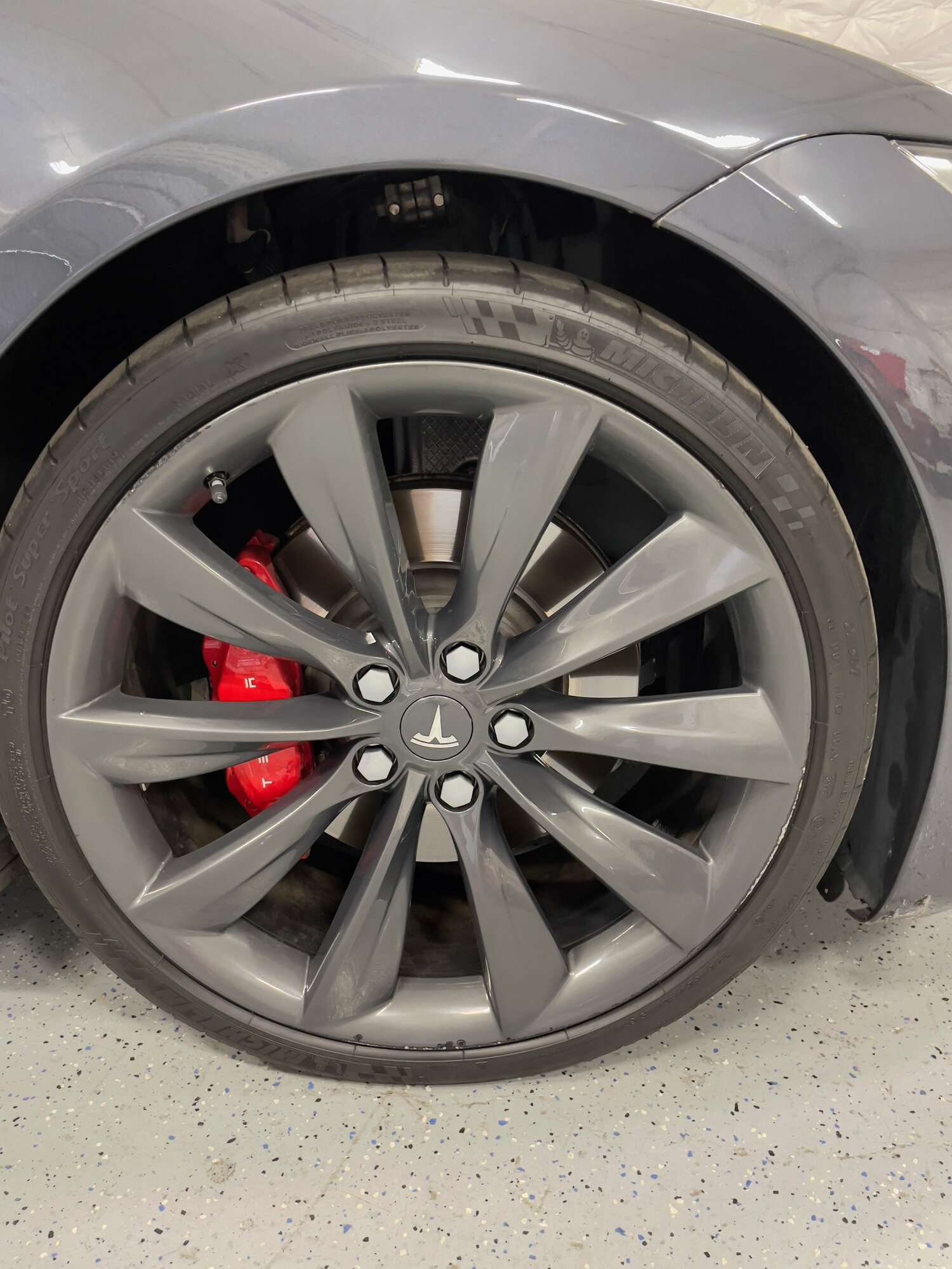 TeslaModelS-P90DL- - wheel29.jpeg