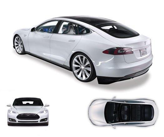 TeslaModelS_Tesla.jpg