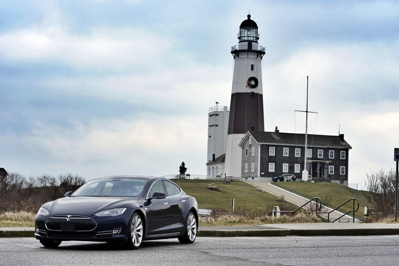 TeslaModelSMontaukLighthouse800Edit.jpeg